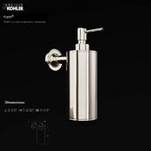 K-14380-AF KOHLER PURIST