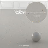 Forbo Sphera Homogeneous Vinyl: 2