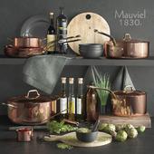 Mauviel1830