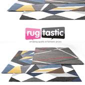 Rug Tastic Rug Set 10