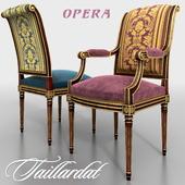 Taillardat Opera