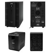 APC Eletric Products