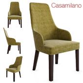 Casamilano Diana
