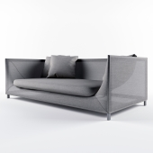 Haven Sofa By Paola Lenti
