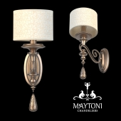 Sconce Maytoni ARM044-01-G