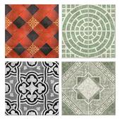 Flooring tiles_2