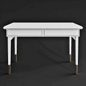 Writing-table on request