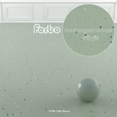 Forbo Sphera Homogeneous Vinyl: 6