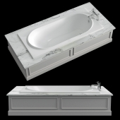 Bath RESERVA