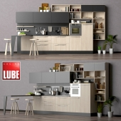 LUBE_CUCINE kitchen