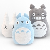 Pillows Totoro