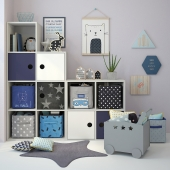 Children's furniture and accessories 9
