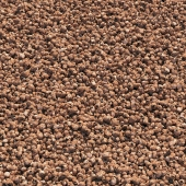 Expanded clay aggregate, Hydroton