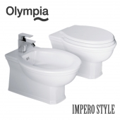 Olympia IMPERO