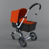 Baby stroller Bugaboo Cameleon