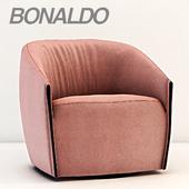 Bonaldo Bodo armchair