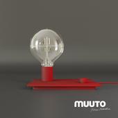 MUUTO_CONTROL