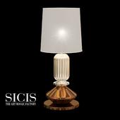 LESCOT TABLE LAMP