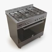 Electrolux EKK965AAOX