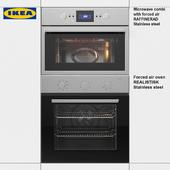 Ikea_realistick_raffirenad