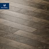 Kaindl Walnut Fresco Root parquet