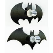 Бра Бэтмен