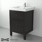 Ikea HEMNES / ODENSVIK (IKEA HEMNES / ODENSVIK)