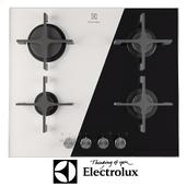 Electrolux EGT 96342 NW / ELECTROLUX EGT 56342 NK