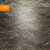 FAP Ceramiche collection Imperiale