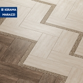 KERAMA MARAZZI collection Acacia