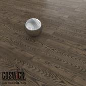 Coswick Cappuccino