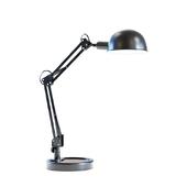 Настольная лампа 92805/06 Brilliant Felicio