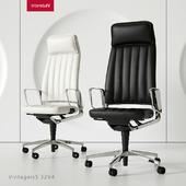 Office chair VINTAGEis5 32V4