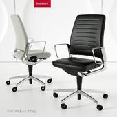 Office chair VINTAGEis5 17V2