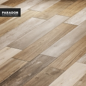 Vinyl Flooring Parador Collection Shufflewood Wild.