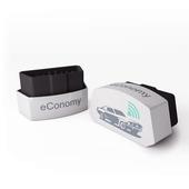 bluetooth сканер для диагностики авто
