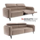 Nicoletti Home Allure