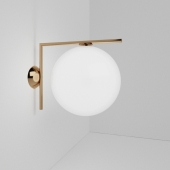 Flos Wall Light