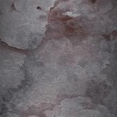 Stone veneer Autumn White, sheet 1