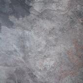 Stone veneer Autumn White, sheet 3