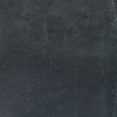 Black Slate veneer sheet, sheet 3