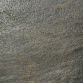 D.Green stone veneer sheet 3