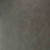 Stone veneer Indian Rose, sheet 2