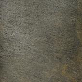 Stone veneer Jeera Green, sheet 1