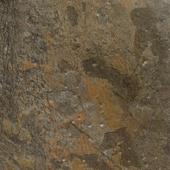 Stone veneer Jeera Green, sheet 3