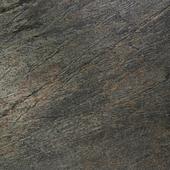 Stone veneer Jeera Green, sheet 4