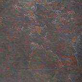 Multicolor stone veneer sheet 1