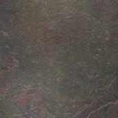 Multicolor stone veneer sheet 2