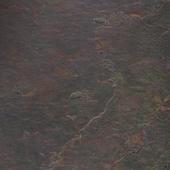 Multicolor stone veneer sheet 3