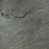 Stone veneer Ocean Green, sheet 1